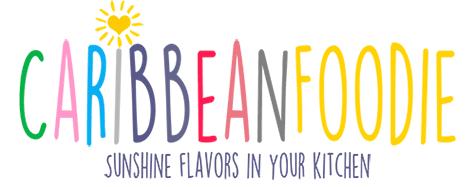 Caribbeanfoodie.nl foodblog met gezonde makkelijke Caribische gerechten